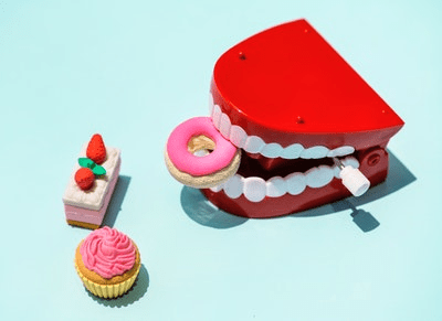 What to Do if Your Toddler or Baby Has Tooth Decay
